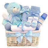 baby gift3.jpg