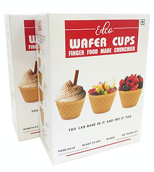 Edco%20Wafer%20Cup%20Retail%20Box%20stac