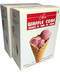 Waffle%20Cone%20Retail%20Box%20stack_edi