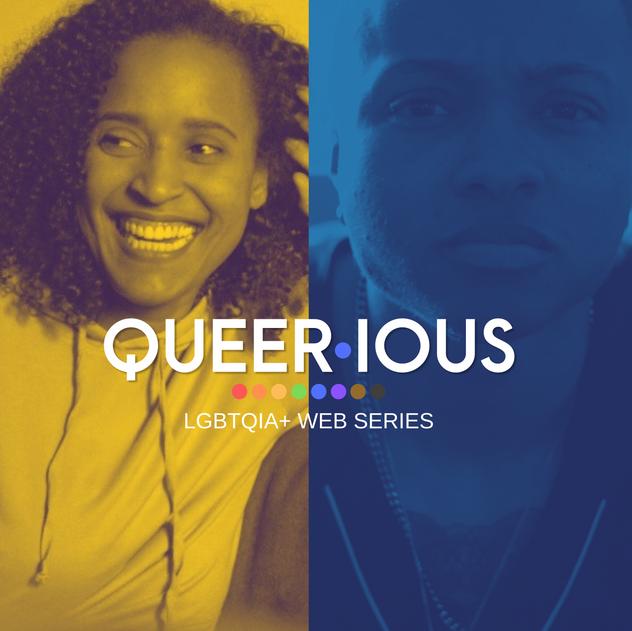 Queerious