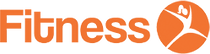 fk-logo.png