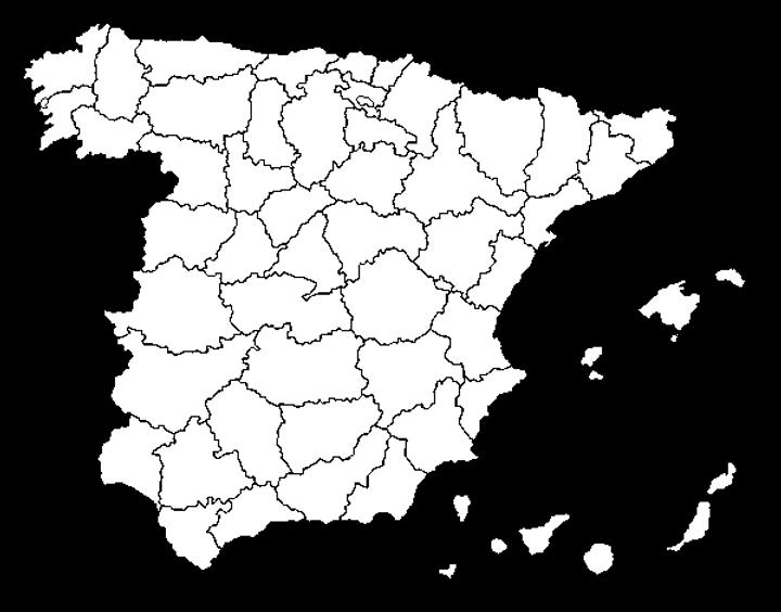 las-provincias-de-espana.png