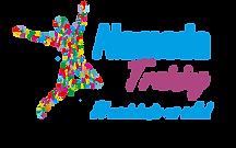 alameda-training-logo-v3.png