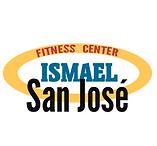 san jose fitness.PNG