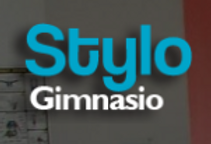 stylo.PNG