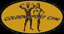 golden sport bilbao.png