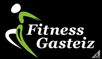 fitness gasteiz.PNG