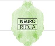 NEURORIOJA.PNG