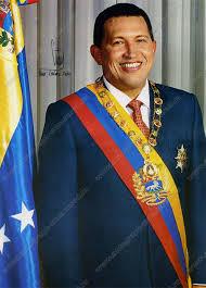 HUGO CHAVEZ EXPULSA A GARANTES DE LOS DERECHOS HUMANOS, HUMAN RIGHTS