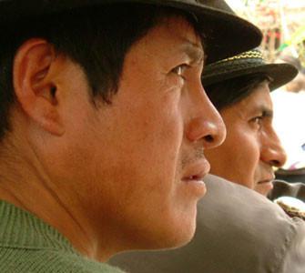 prohibición exportación de arroz.jpg