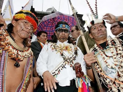 indigenas, josechalcosalgado.com1.jpg