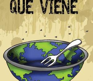 LA CRISIS FINANCIERA MUNDIAL Y EL 2009 EN ECUADOR