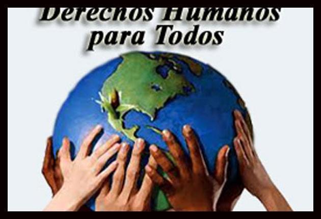 derechoshumanos-para-todos1.jpg