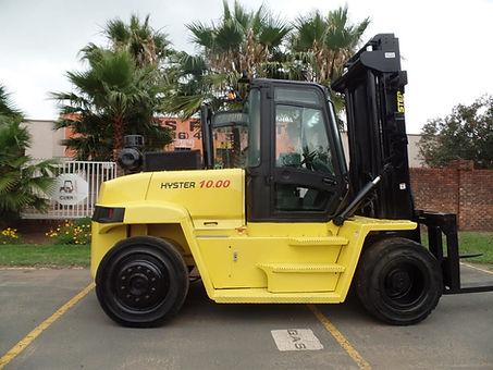 Hyster 10 Ton Diesel.jpeg