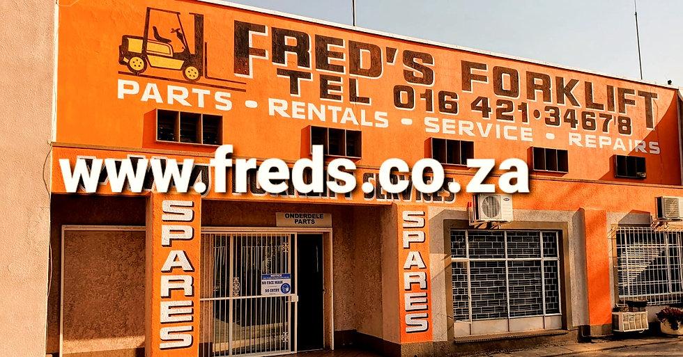 FredsForklift_edited.jpg