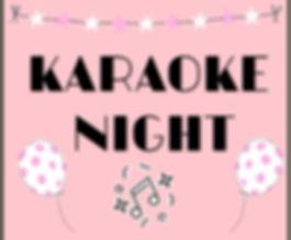 2020 Karaoke Night.JPG