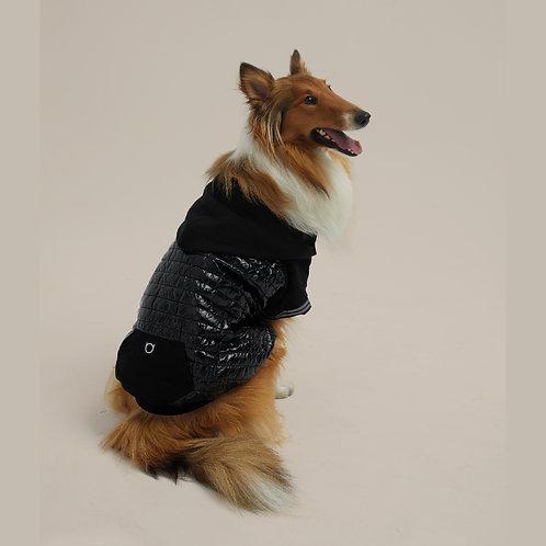 Pet Bomber Jacket