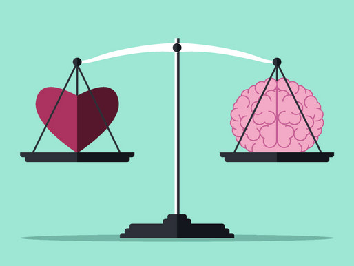 Don't Undervalue the Need for Emotional Intelligence in Your New Employees