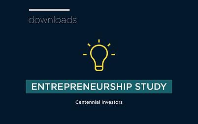 EntrepreneurshipStudy_download.png