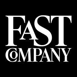 Fast Company Logo - 1024x1024.jpeg