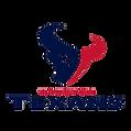 texans_logo.png