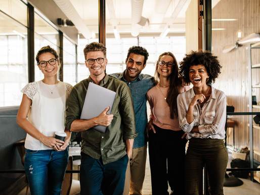 3 Ways to Elevate Your Managerial Approach with Gen Z