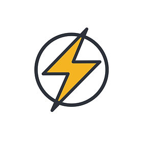 Lightning Bolt.jpg