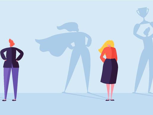 Motivation Isn't One Size Fits All: Tap Into Each Team Member's Unique Motivational Factors