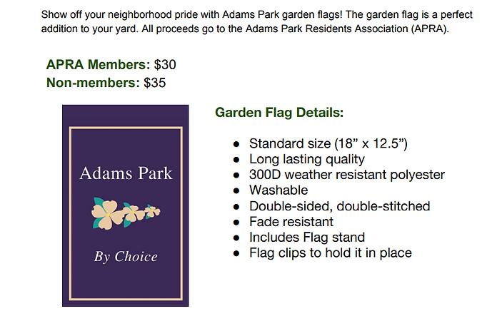 garden flag for website.PNG