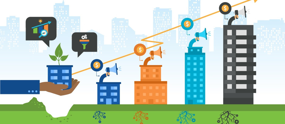 https://www.salesforce.com/ca/blog/2016/12/intro-to-growth-marketing.html