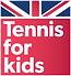 LTA-Tennis-For-Kids-Logo.png