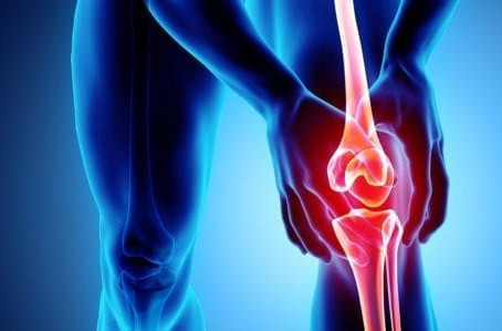 Conservative Management of Osteoarthritis (OA) of the Knee