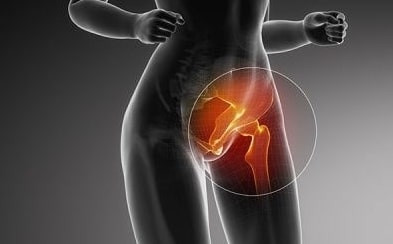 Rehab for a Pulled Groin