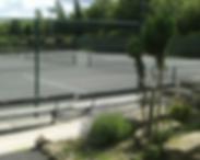 Marsden Tennis Club_2.png