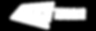 LTA_Logo_White.png