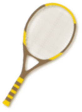 Golden Racket Award Design.png