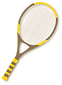 Golden Racket Award Design.png