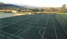 Chapel Tennis Courts.jpg
