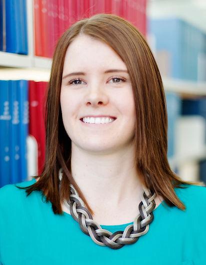Dr. Elaine Screaton NW Calgary Chiropractor