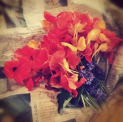 more edible flowers.jpg