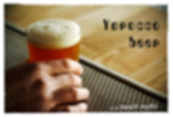 yorocco beer