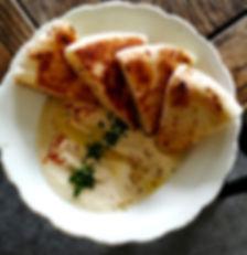 humus and pita.jpg