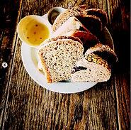 bread 11_7.jpeg