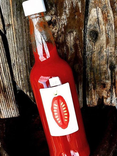 bio Tomato Juice