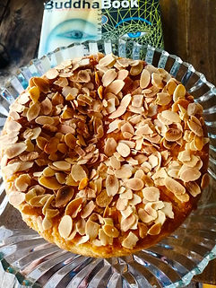 lemon almond cake.jpg