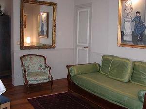 Sorbonne Suite