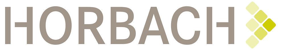 Logo_HORBACH.jpg