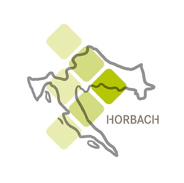 Logo Horbach HR.jpg