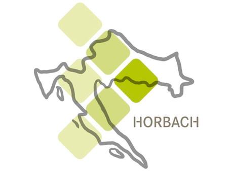 Dobrodošli na hrvatske stranice Horbach financijskog savjetovanja