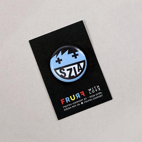 badge (szia)